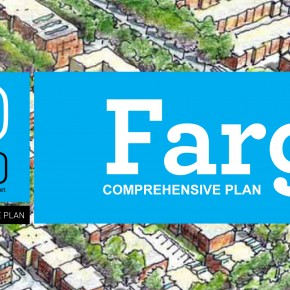 Fargo Comprehensive Plan - Public Review Draft